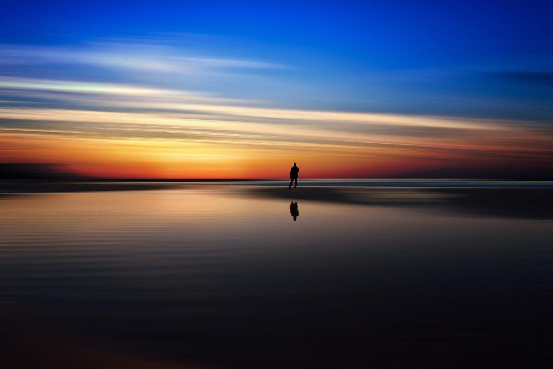 beach-1846697_1920 – Rizki Muhammad
